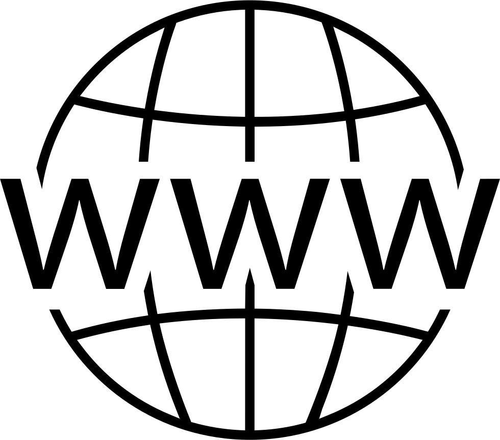 realizzazione sito web Yacht virtual tour 360