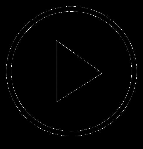 realizzazione video Yacht virtual tour 360